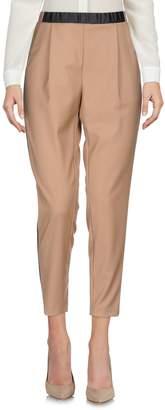 Imperial Star Casual pants - Item 13182639QI
