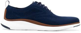 Cole Haan 3.ZERØGRAND Oxford sneakers