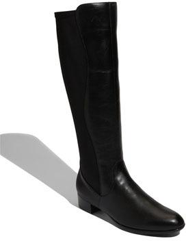Munro American 'Alita' Stretch Boot