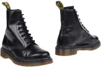 Dr. Martens Ankle boots - Item 11018875WR