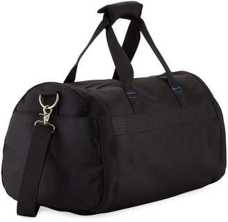 Robert Graham Men's Mansart Soft-Sided Duffel Bag