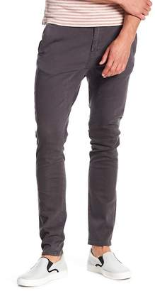 DL1961 Jay Track Chino Pants
