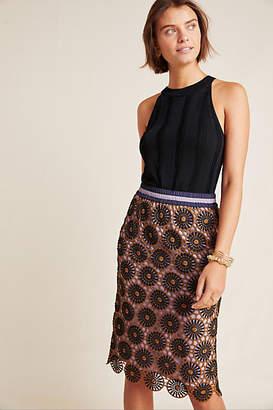 63d91882a Plus Size Women Pencil Skirt - ShopStyle
