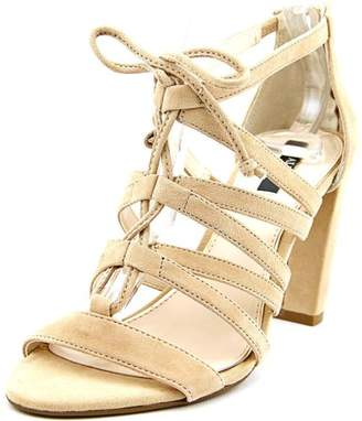 Alfani Jaqui Women Open Toe Sandals