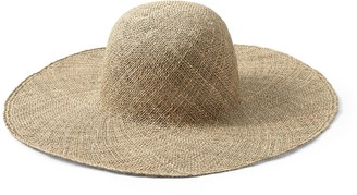 Banana Republic Floppy Sun Hat