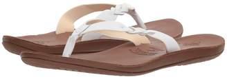 Freewaters Sedona Women's Shoes