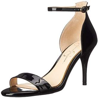 Jessica Simpson Women's MIRENA Dress Sandal