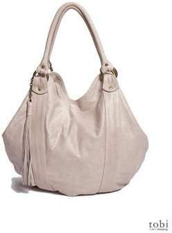 Helena De Natalio Leti Bag