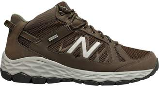 New Balance 1450W1 Fresh Foam Hiking Boot - Men's