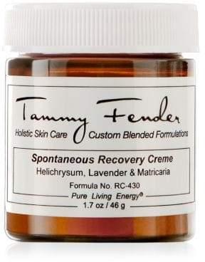 Tammy Fender Spontaneous Recovery Crème/1.7 oz.