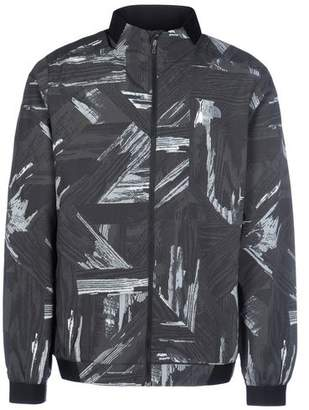 The North Face M RAPIDO MODA JKT RUNNING REFLECTIVE Jacket