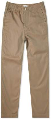 Head Porter Plus Chino Pant