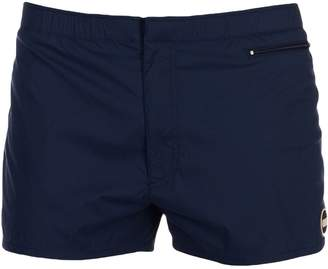 Colmar Swim trunks