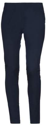 Lauren Ralph Lauren Casual trouser