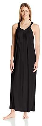 Arabella Women's Long Nightgown