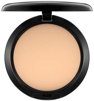 M·A·C MAC Cosmetics - 'Studio Fix Plus' Powder Foundation
