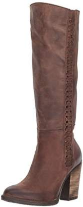 Sbicca Women's Falcon Western Boot