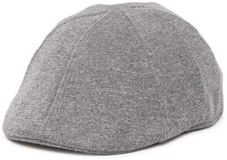 Levi's Jersey Dome Top Ivy Cap