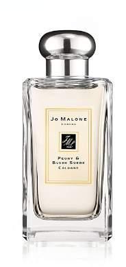 Jo Malone Peony & Blush Suede Cologne 3.4 oz.