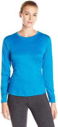 Duofold Women's Varitherm Crew