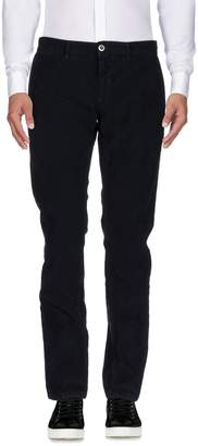 Siviglia Casual pants - Item 13188935BP