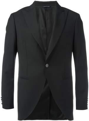 Tonello classic blazer
