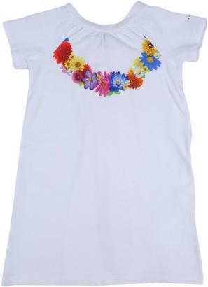 Peuterey T-shirts - Item 12154293LA
