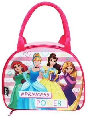 Disney Princess Official Dream Big Lunch Bag