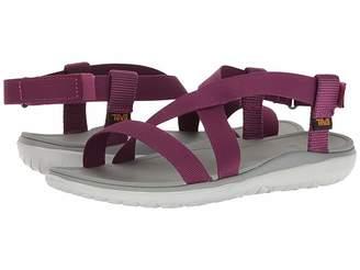 Teva Terra-Float Livia Women's Shoes
