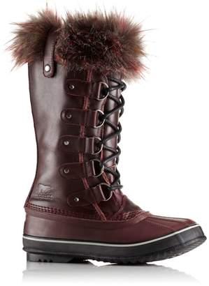 Sorel Womens Joan of Arctic Lux Boot