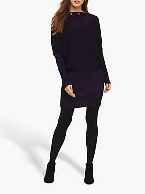 9dddcd0b0b5 Phase Eight Dresses Sale - ShopStyle UK