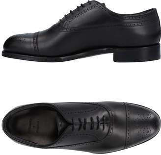 Grenson Lace-up shoes - Item 11462022SK