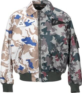 Gosha Rubchinskiy Jackets