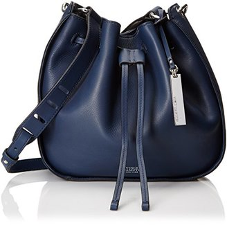 Vince Camuto Rayli Cross Body Bag $74.99 thestylecure.com