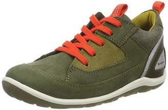 061552fd615c Ecco Baby Boys   Biom Mini Low-Top Sneakers