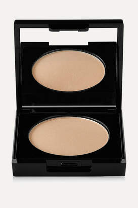 Edward Bess Ultra Luminous Eyeshadow - Nude
