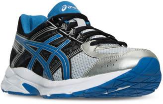Asics Men's Gel-Contend 4 Running Sneaker from Finish Line