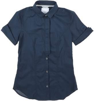 Peuterey Shirts - Item 38800829WH