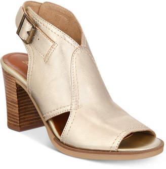 Bella Vita Viv-Italy Dress Sandals Women's Shoes