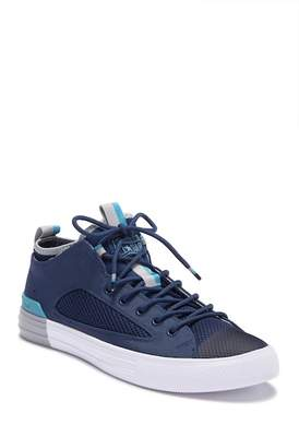 Converse Chuck Taylor All Star Ultra Ox Lace-Up Sneaker (Unisex)