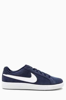08cf917229e96 Men Nike Courts - ShopStyle UK