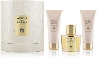 Acqua di Parma Magnolia Nobile Set