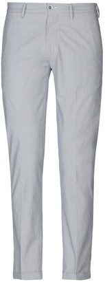 Re-Hash Casual pants - Item 13269986UC