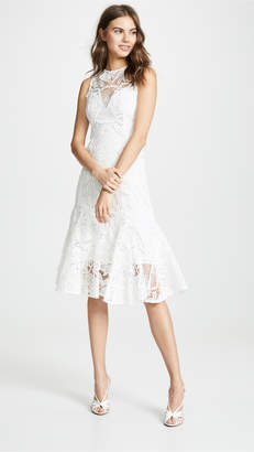 Thurley Biarritz Dress