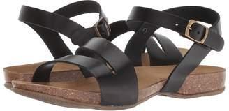 Cordani Manero Sandal Women's Sandals
