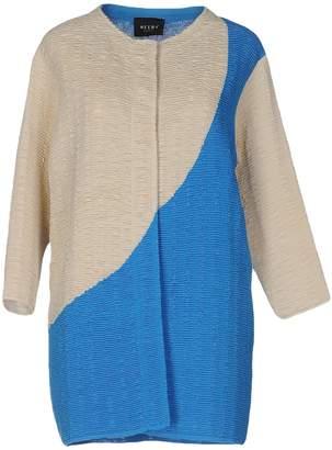 NEERA Overcoats - Item 41674194SP