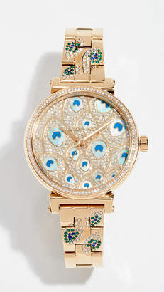 Michael Kors Mini Sofie Watch, 36mm