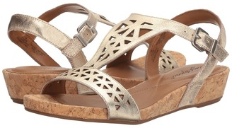 Easy Spirit - Nyleen Women's Shoes $79 thestylecure.com