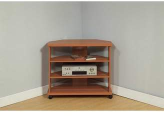 """Winston Porter Petrovich TV Stand for TVs up to 30"""""""