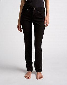 Skinny Jean Regular 32